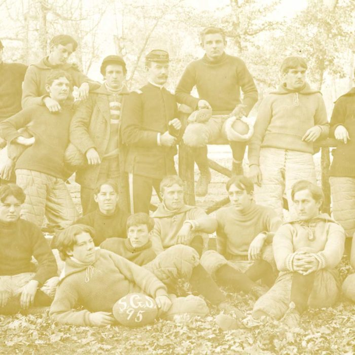 1895-grammar-school-football