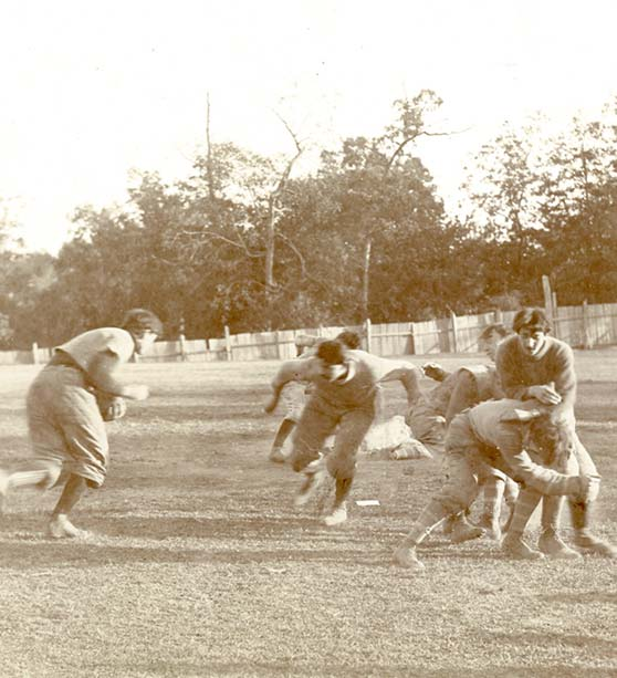 1895d