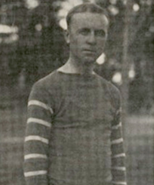Harris G. Cope